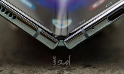سامسونج تتصدر مبيعات الهواتف الذكية العالمية