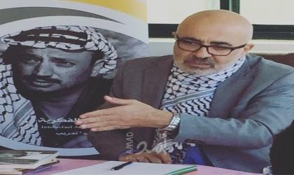 في حوار أبومرزوق: القاهرة و زهو اللحظة!