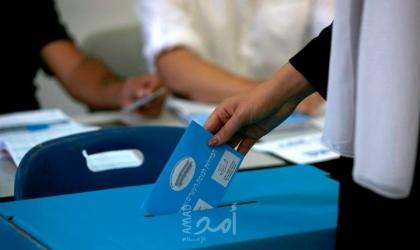 """إسرائيل: توقيع اتفاقية فائض الاصوات بين حزب """"العمل وميرتس"""""""