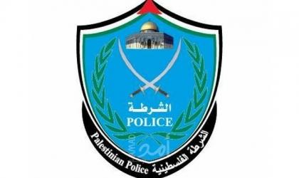 الشرطة تقبض على 27  مطلوب  للعدالة وتضبط  10 مركبات غير قانونية في جنين