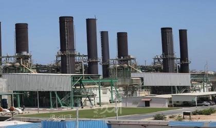 العمادي: قطر تعهدت بتوفير 60 مليون دولار لحل أزمة الكهرباء بغزة