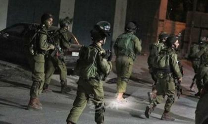 صحيفة عبرية: جهود أوروبية لإدراج الجيش الإسرائيلي على اللائحة السوداء للأمم المتحدة