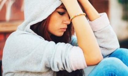 أعراض الإصابة بالاكتئاب
