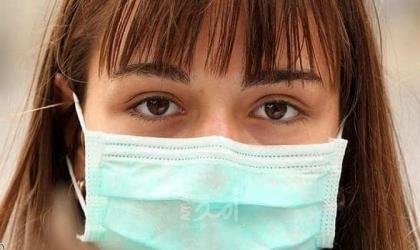 """5 علامات تؤكد تأثير عدوى """"كورونا"""" على باقي أعضاء الجسم"""