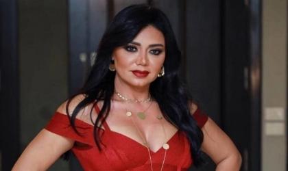 رانيا يوسف تثير الجدل من جديد بسبب إطلالتها - صورة