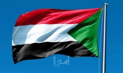 مسودة اتفاق: موسكو تعتزم إقامة مركز لوجستي للبحرية في السودان