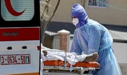 """الصحة العالمية: المنظومة الصحية في غزة لن تصمد لأكثر من أسبوعين بسبب """"كورونا"""""""