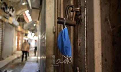 نيابة حماس تفتح تحقيقات في 179 قضية الأربعاء