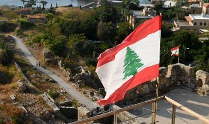 الجمهورية اللبنانية: وفدٌ روسيّ رفيع يصل إلى بيروت الأربعاء القادم