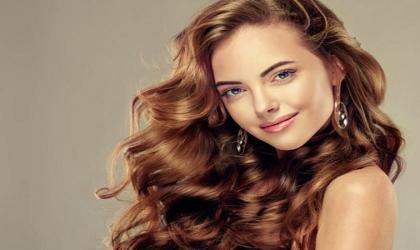 وصفات طبيعية لتنظيف الشعر والحفاظ على صحته