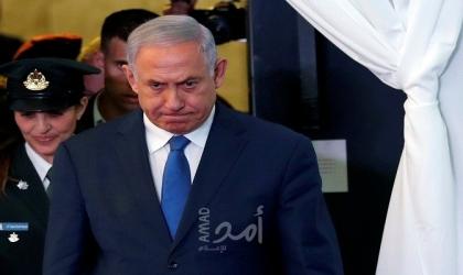 موقع عبري: البحرين تطلب من نتنياهو تأجيل زيارته