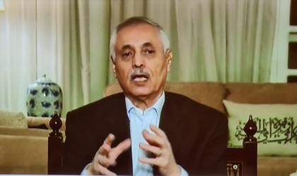 """أي انتخاب فلسطينية نريد: """"برلمان دولة"""" أم """"تشريعي كوشنر""""!"""