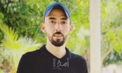 أخيرا .. جيش الاحتلال يؤكد استشهاد سمير حميدي