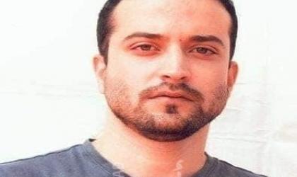 باسم خندقجي يحلّ ضيفاً على مبادرة عمّان