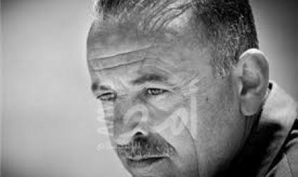 الانتخابات الفلسطينية،ماذا يُحكى وماذا يُحاك