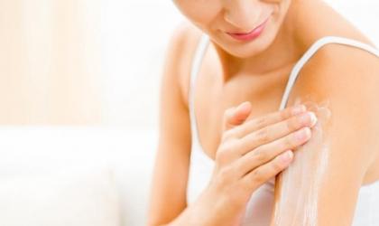 أسباب ترهلات الجلد.. ونصائح لتجنب حدوثها