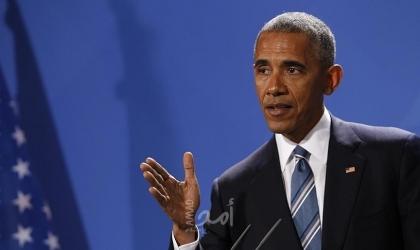 """أوباما: استجابة حكومة الولايات المتحدة لأزمة """"كورونا """"مخزية"""