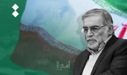 """التايمز: عميل """"الموساد"""" يفجر توترا بين الجيش والاستخبارات في إيران"""