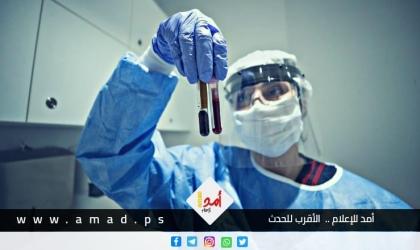 """مدير عام المختبرات بصحة حماس:  فحص """"كورونا"""" في غزة يتم في دورتين ويقتصر على المخالطين"""