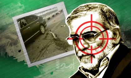 """نيويورك تايمز عن مسؤول برلماني: إيران تحولت إلى """"ملاذ للجواسيس"""" الإسرائيليين."""