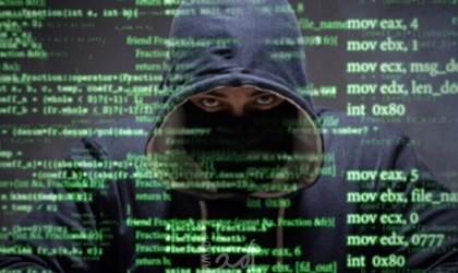 هاكرز يخترق بيانات 7 ملايين مستخدم لموقع السلطات المحلية الإسرائيلية