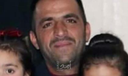 عائلة عبيات تؤكد استشهاد نجلها بعد تعرضه لإعتداء من مستوطنين بالقدس