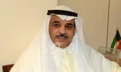 """محكمة """"التمييز"""" الكويتية تبرّئ """"فاضل الدبوس"""" من تهمة الإساءة للشيعة وتكتفي بتغريمه"""