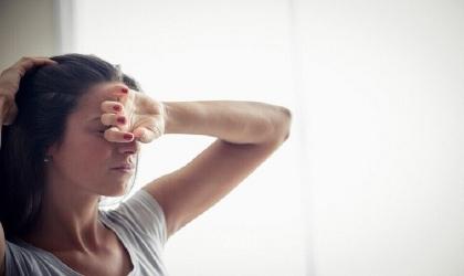 7 طرق لحمايتك من حمى القش