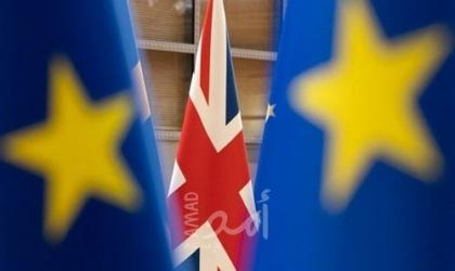 أنباء عن احتمال التوصل الى اتفاق تجاري بين بروكسل ولندن في الساعات المقبلة