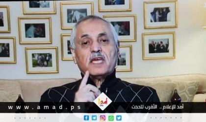 """تعديل قرارات الرئيس عباس قبل """"لقاء القاهرة""""..ضرورة كبرى!"""