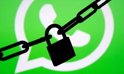 """""""واتساب"""" يمضى فى تحديث مثير للجدل لسياسة الخصوصية"""