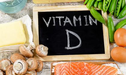 فيتامين نقصانه يسبب السمنة وتراكم الدهون ويٌصنف رقم 1 لتحصين المناعة