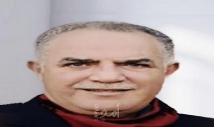 عون يستحضر الجماعات المتشدّدة غداة تفجير عكار