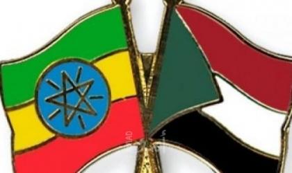 اشتباكات عنيفة بين الجيش السوداني وميليشيات إثيوبية على الحدود