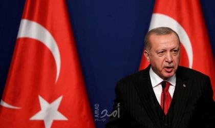 المعارضة التركية تشكك في دعوة الرئيس التركي لوضع دستور جديد للبلاد - فيديو