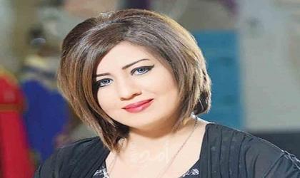 فنانة كويتية مشهورة تعتنق اليهودية - فيديو