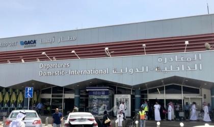 السعودية تحظر على مواطنيها السفر إلى دولة .. تعرف ما هي