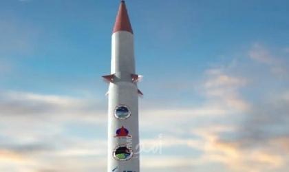 كوريا الجنوبية تنجح في اختبار إطلاق صاروخ باليستي من غواصة