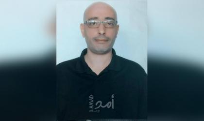 هيئة الأسرى: إدارة سجن مجدو تواصل عزل الأسير الجاغوب بظروف قاسية