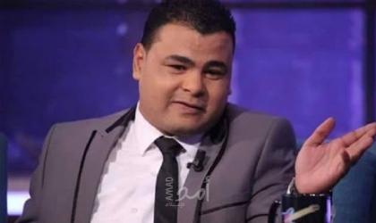 """جبهة إنقاذ تونس تتهم حركة """"النهضة"""" الإخوانية بتركيب أجهزة تنصت للتجسس"""