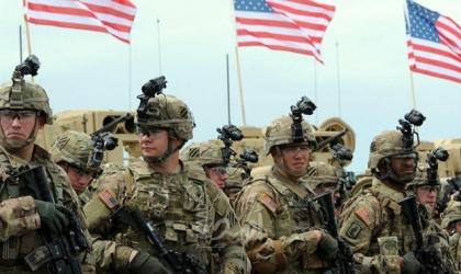 صحيفة تكشف الخطة الأمريكية بعد قرار سحب القوات من أفغانستان