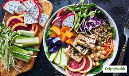 5 أطعمة على الإفطار لخفض ضغط الدم