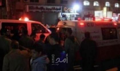 شرطة حماس تؤكد استمرار التحقيق في مقتل  العرعير....والشعبية تدعو لتغليب لغة العقل