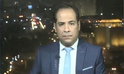 عمر: الانتخابات المخرج الوحيد أمام الفلسطينيين للخروج من أزمة الانقسام
