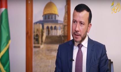 """تيار الإصلاح يعلن عن وصل مساعدات لـ""""غزة"""" السبت"""