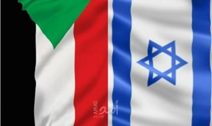 """تعزيزا للتطبيع..السودان يقر قانون """"إلغاء مقاطعة إسرائيل"""" بشكله النهائي"""