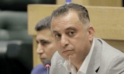 النائب الظهراوي: موقف الأردن تجاه القضية الفلسطينية وشعبها ثابت وراسخ