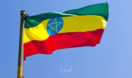 الصراع في تيجراي.. عشرات القتلى والمصابين في اشتباكات بين إقليمين في إثيوبيا - فيديو