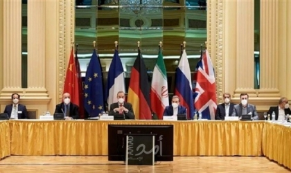 2000 مسؤول إسرائيلي لبايدن: الاتفاق النووي الإيراني معيب ويعد تهديدا مباشرا للاستقرار الإقليمي!