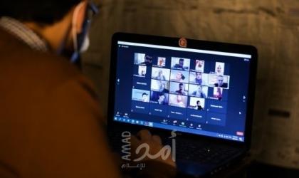 غزة: ائتلاف أمان والمنتدى الاجتماعي التنموي يختتمان مخيم الرقابة على نزاهة الانتخابات